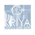 Kriya India