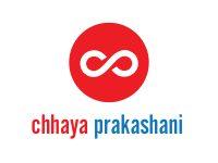 Chhaya-Logo-color-new